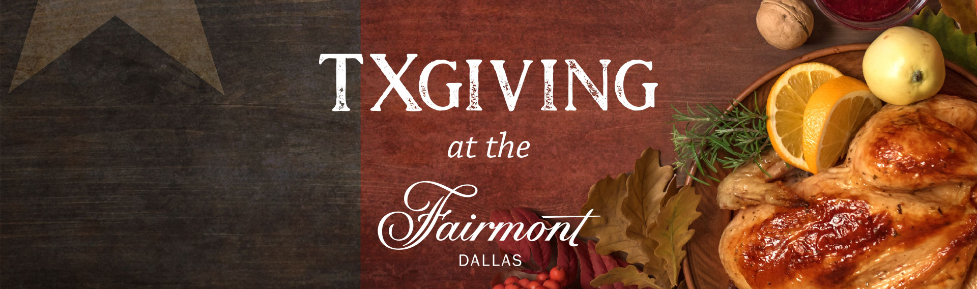 txgiving 2019 header takeout
